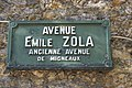 Poissy Avenue Émile-Zola 641.jpg