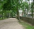 Poland. Olsztynek. Open air museum 004.JPG