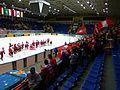 Poland vs. Austria at 2017 IIHF World Championship Division I 09.jpg