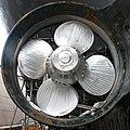 Polarstern propeller-bb hg.jpg