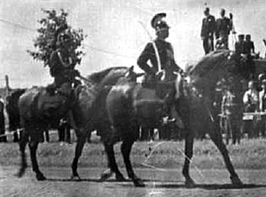 Polish Mounted Police before 1939.PNG