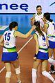 Polish Volleyball Cup Piła 2013 (8554770933).jpg