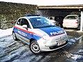 Polizei Fiat500 02.jpg