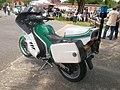 Polizeimotorrad MZ 500R (side).jpg