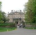 Pollok House - geograph.org.uk - 169828.jpg