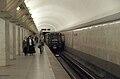 Polyanka subway (1).jpg