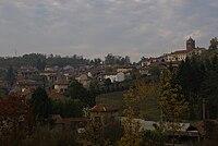 Pomaro Monferrato-Panorama.jpg