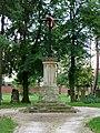 Pomník č. 087.jpg