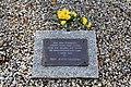 Pomník hřbitov Nové Hrady 02.jpg
