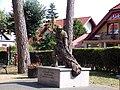 Pomnik pierwszych osadników przybyłych do Krynicy Morskiej 4.jpg