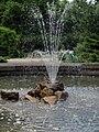 Ponds at Warsaw Zoo (1).JPG