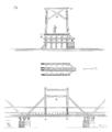 Pont.de.bois.medieval.png