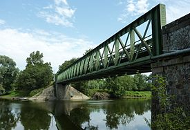 Pont du Port Qui Tremble-1.JPG