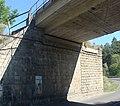 Pont sud de Chorges 3.jpg