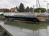 Pont tournant (Vendenheim) (3).jpg