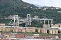 Ponte Morandi Genova Campi 010.jpg