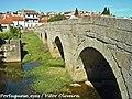 Ponte Romana da Meimoa - Portugal (6965461861).jpg
