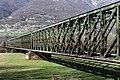 Ponte Ticino 630 280315 1.jpg