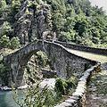 Ponte del diavolo Lanzo01.jpg