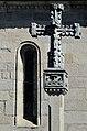 Pontevedra, Santa María 2.jpg