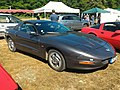 Pontiac Firebird (38998818264).jpg