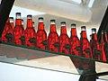 Pop bottles in Pops.jpg