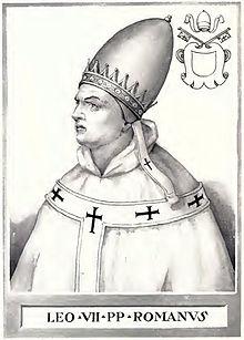 Papo Leo VII.jpg