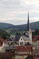 Poppenhausen Wasserkuppe Church NE d.png