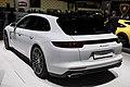 Porsche, GIMS 2018, Le Grand-Saconnex (1X7A1480).jpg