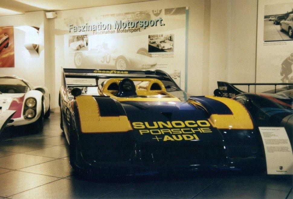 Porsche917-30