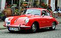 Porsche 356C (1964) 01.jpg