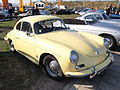 Porsche 356 B-1600 Super dutch licence registration AE-99-67 pic07.jpg