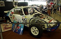Porsche 911 4x4 3.2l.JPG