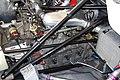 Porsche 956 962 Group C endurance (6268306439).jpg