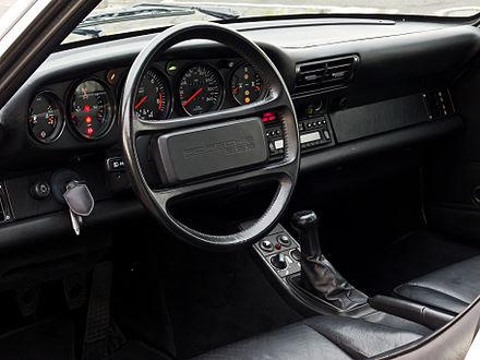 Porsche 959 Wikiwand