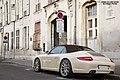 Porsche 997 Carrera S Cabriolet (30644133335).jpg