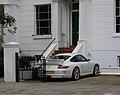 Porsche 997 GT3 (8).jpg