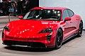 Porsche Taycan IAA 2019 JM 0544.jpg