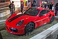 Porsche exhibition at Oca, Parque do Ibirapuera 2018 042.jpg