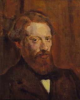 Charles-François-Prosper Guérin