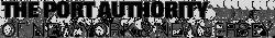 PortAuthorityofNYandNJ logo