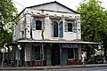 Port Louis, Trou Fanfaron Police Station.jpg