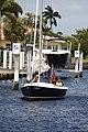 Port Sailing Day 1 (36) (27725432781).jpg