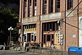 Port Townsend - Kuhn Building detail 02.jpg