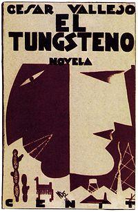 Novela Social Wikipedia La Enciclopedia Libre