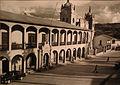 Portal Municipal Ayacucho.JPG