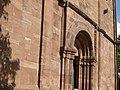 Portal roman.jpg