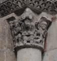 Porte des comtes - chapiteau 1.png