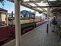 Porthmadog station (8010430911).jpg