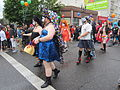 Portland Pride 2014 - 102.JPG